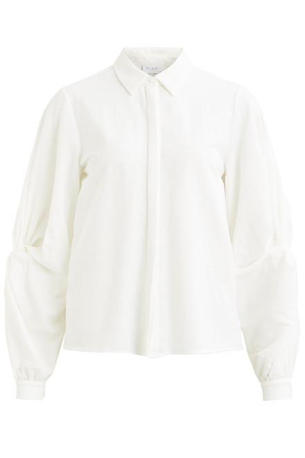 VILA Rose skjorte