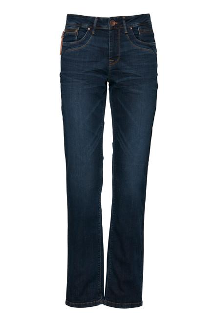 PULZ Karolina highwaist jeans