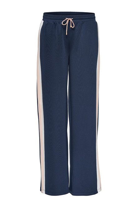 ONLY onlTracy wide pants