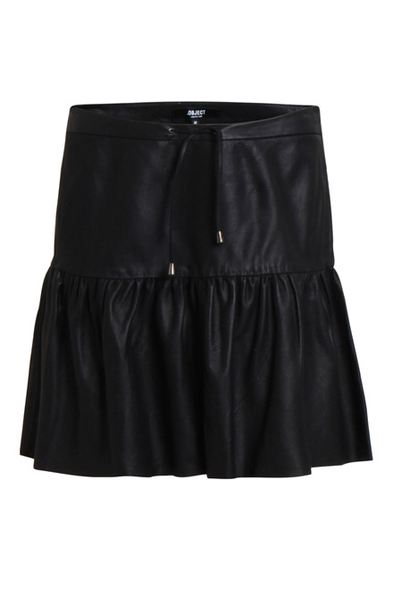 OBJECT Came pacy skirt