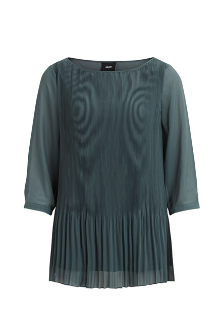 OBJECT Lisse 3/4 top