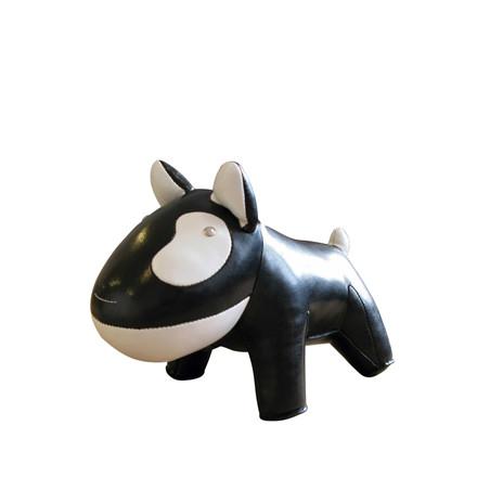 EDO Züny mini hund