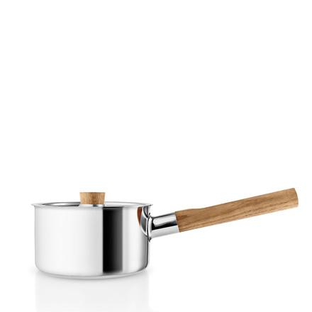 EVA TRIO Nordic kasserolle 1,5L.