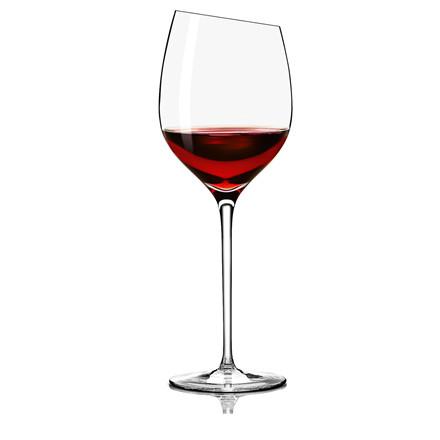 EVA SOLO Bordeaux vinglas 2 stk