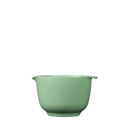 ROSTI Margrethe røreskål 2,0 l jade green