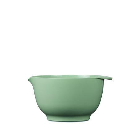 ROSTI Margrethe røreskål 3,0 l jade green