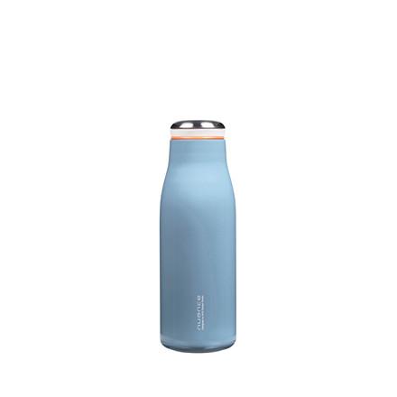 NUANCE Termoflaske 360 ml. blå