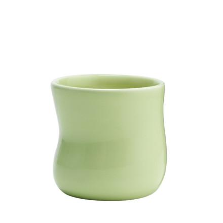 Kähler Mano kop grøn