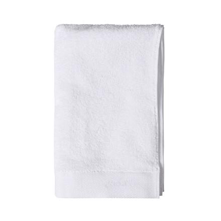 SÖDAHL Comfort håndklæde 70 X 140 cm hvid