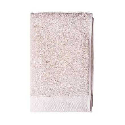 Södahl Comfort håndklæde 70 X 140 cm natur