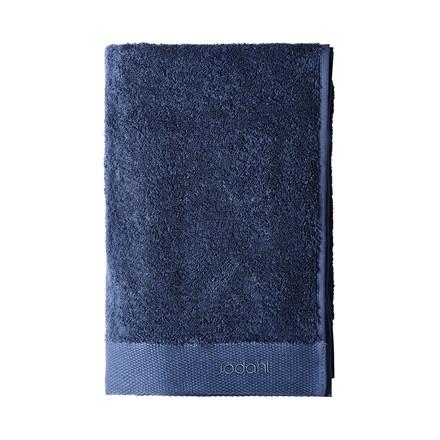 SÖDAHL Comfort håndklæde 70 X 140 cm indigo