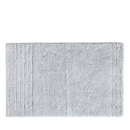 SÖDAHL Mist bademåtte 50 X 80 cm ice