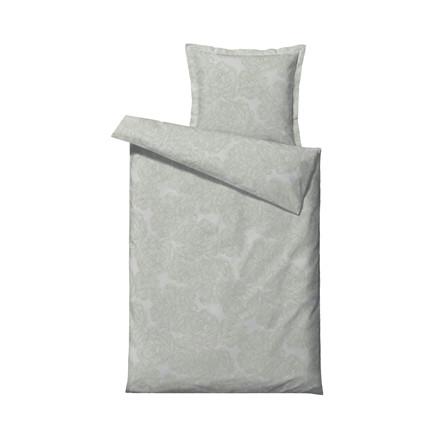 SÖDAHL Modern Rose sengetøj 140x220 cm tea green