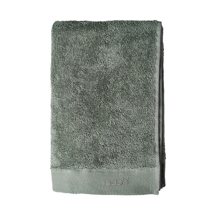 SÖDAHL Comfort håndklæde 70 X 140 cm pine