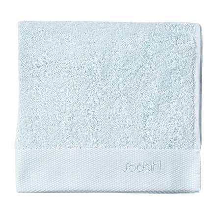 Södahl Comfort håndklæde 50 X 100 cm ice