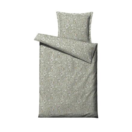 SÖDAHL Daydream sengetøj 140x220 cm tea green