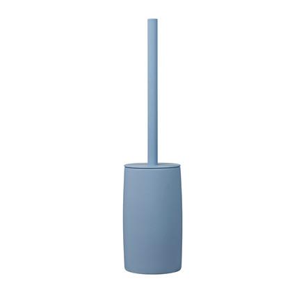 SÖDAHL Mono toiletbørste china blå
