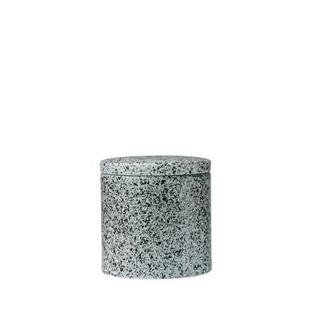 SÖDAHL Clean krukke med låg ice pebbles