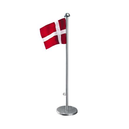 HERSTAL Dannebrogsflag