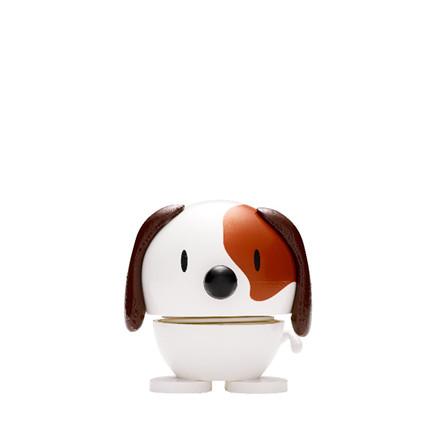 Hoptimist Dog