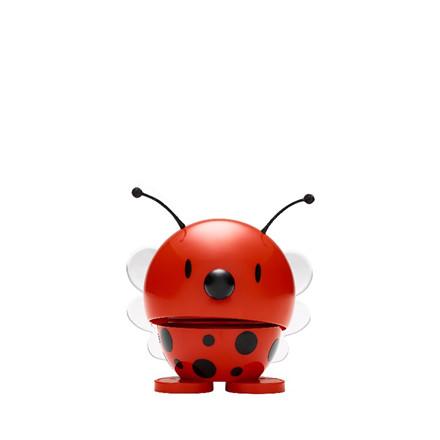 HOPTIMIST Ladybird