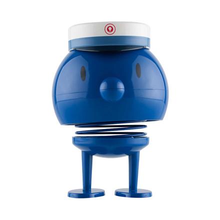 HOPTIMIST Bumble Student blå