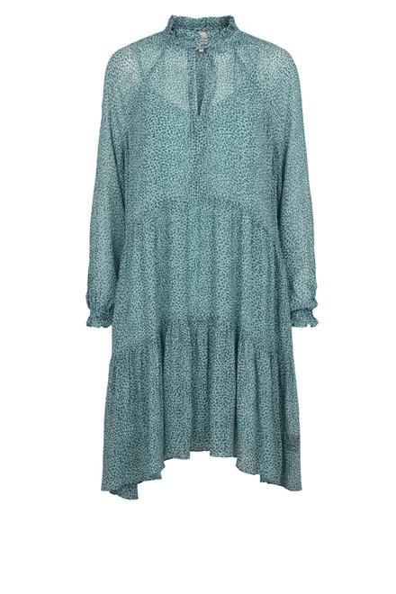 SECOND FEMALE Lykke kjole