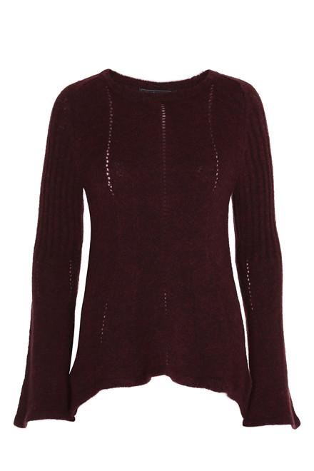 CRÉTON Sylvie sweater
