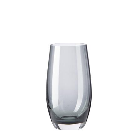 OPENMIND Mini vase