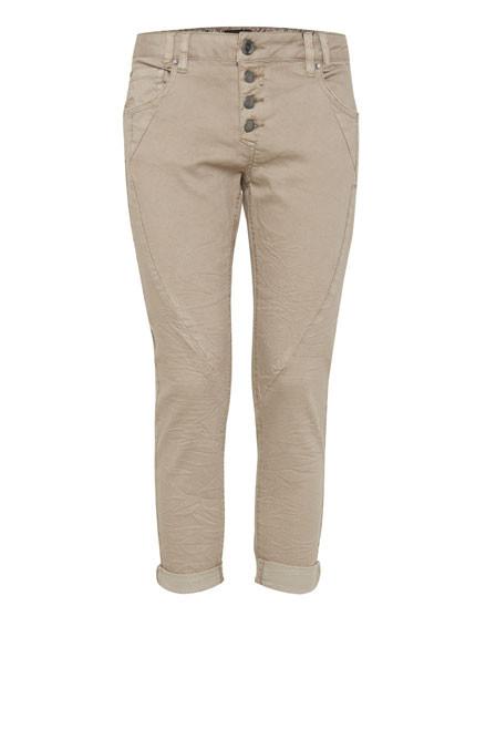 PULZ Rosita bukser