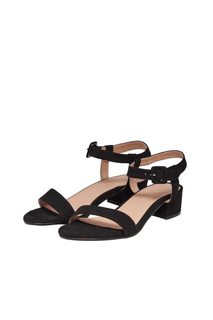 ONLY Apple heeled sandal