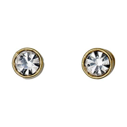Pilgrim Earrings : Summer ear news : G