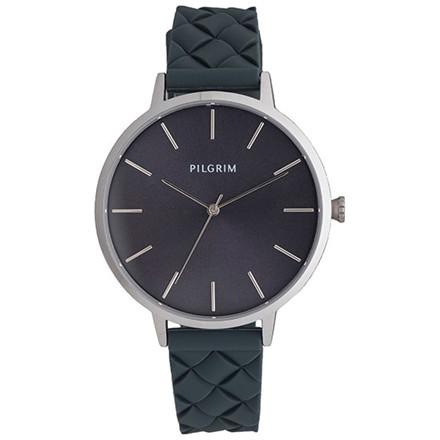 PILGRIM Ur, sølv