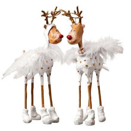 MEDUSA Hr. og Fru. Rudolf 2011