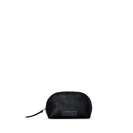 AMACE Cosmetic Case graphite small