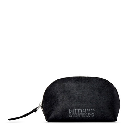 AMACE Toiletry Case graphite large
