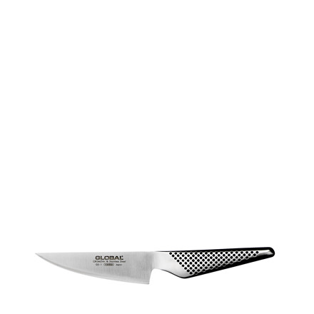 Global GS-1 grøntsagskniv 11 cm