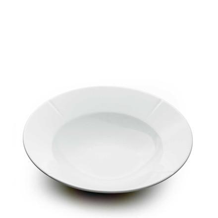 Rosendahl GC Pastatallerken 25 cm