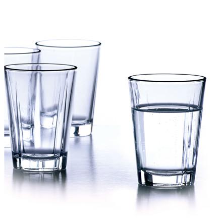 ROSENDAHL Grand Cru vandglas 6 stk 22 cl