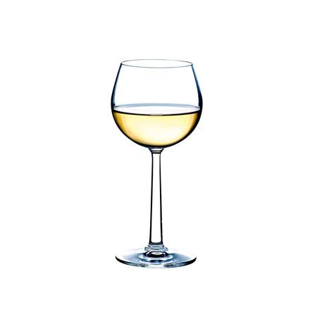 Rosendahl GC vinglas bourgogne 2 stk 30 cl