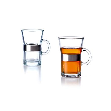 ROSENDAHL Grand Cru Hot drink 2 stk 24 cl