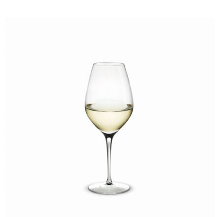 HOLMEGAARD Cabernet vinglas 1 stk.25 cl