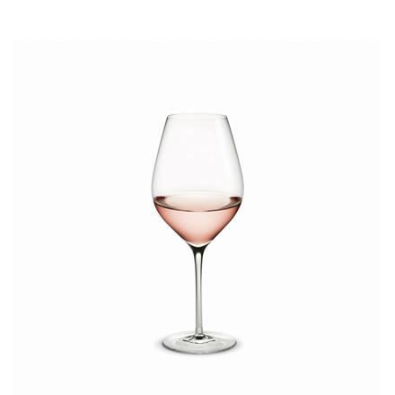 HOLMEGAARD Cabernet vinglas 1 stk. 35 cl