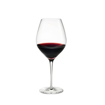 HOLMEGAARD Cabernet vinglas 1 stk. 50 cl