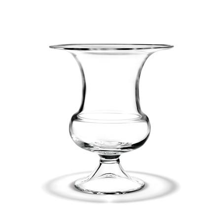 HOLMEGAARD Old English Vase 24 cm