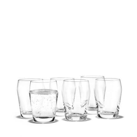 HOLMEGAARD Perfection vandglas 1 stk. 15 cl