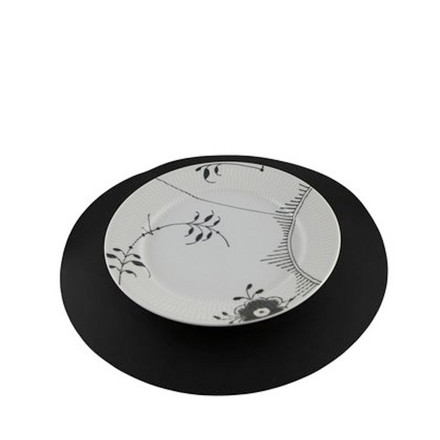 Sej Design rund dækkeserviet