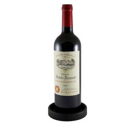 SEJ DESIGN  vinbakke Ø 10 indvendig