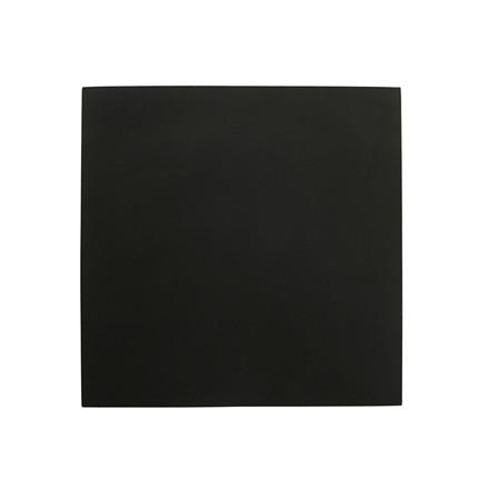 Sej Design bakke 30 x 30 cm