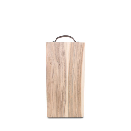 STUFF Board BUTCHER 20x40 cm Acacia